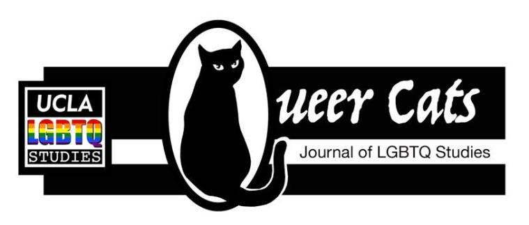 qcats header