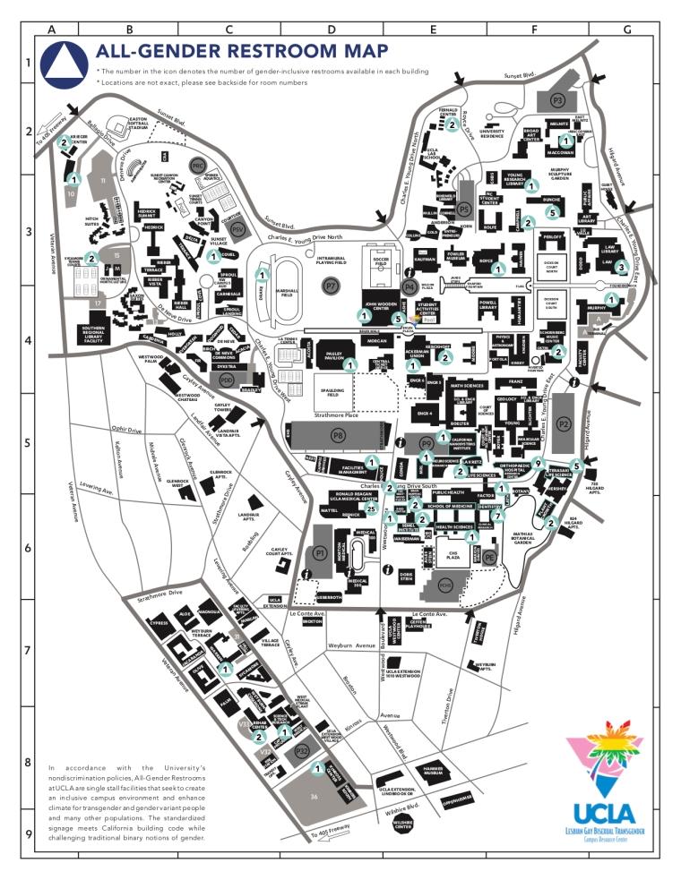 All-Gender Restroom Map_F15